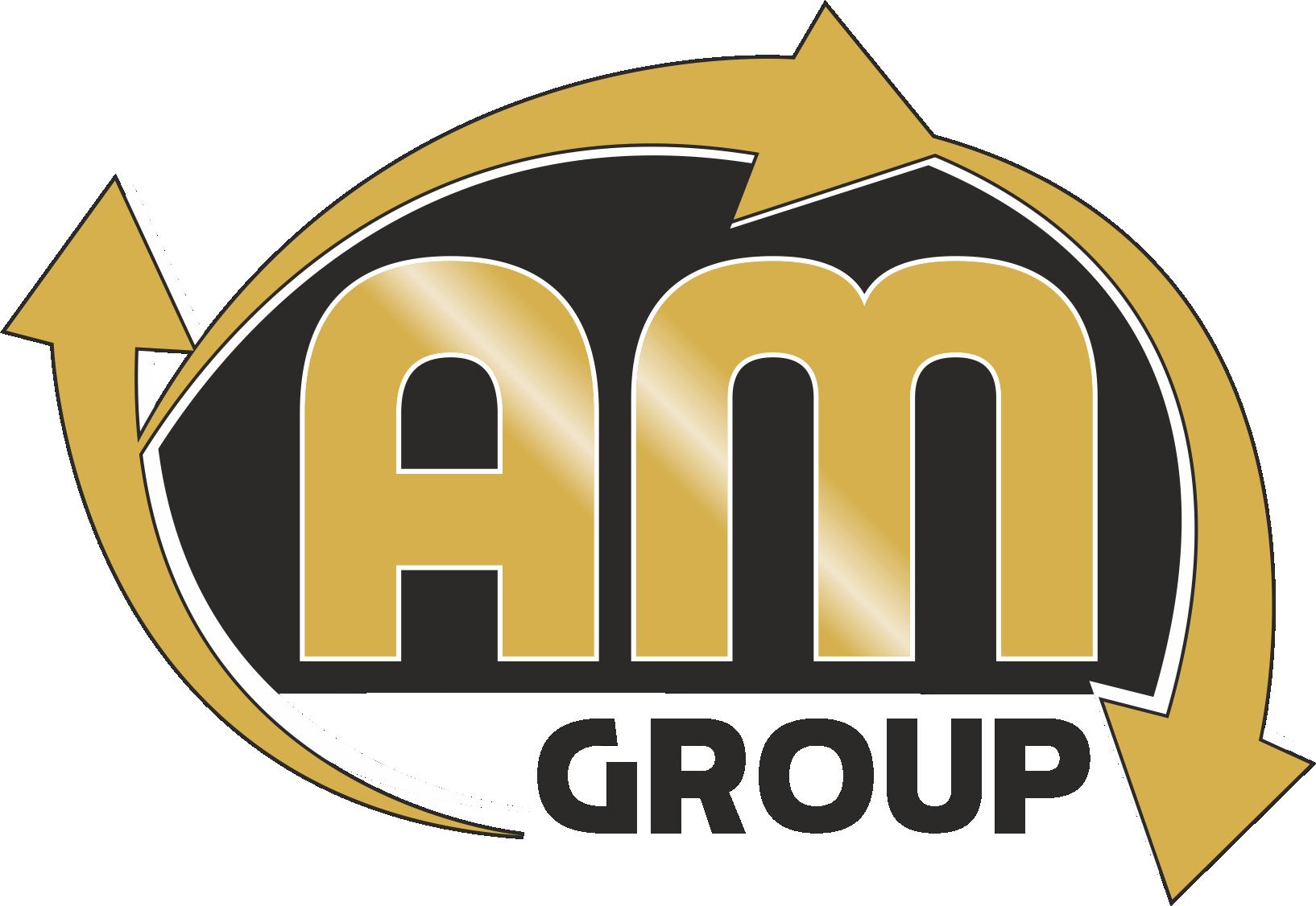 Consorzio AM GROUP